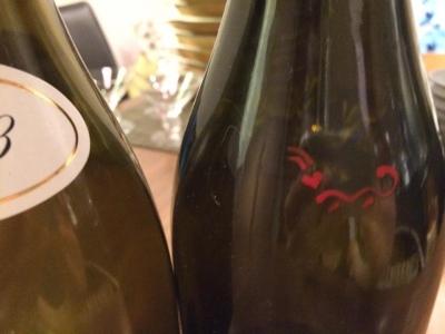 wine6(aoyama)_20161223161209855.jpg