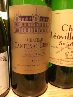 wine6(bebe).jpg