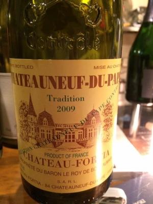 wine6(mal)_20161228003340d24.jpg