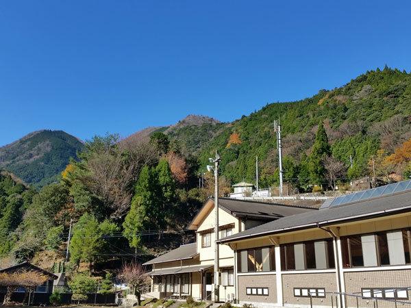 田原20161101-116