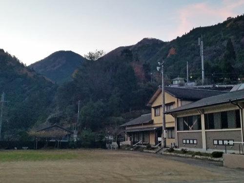 田原20161101-192