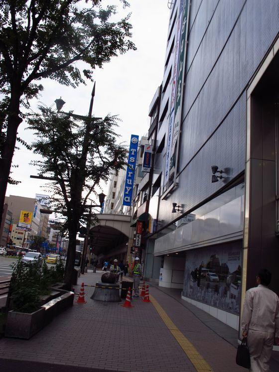 IMG_7201 - コピー