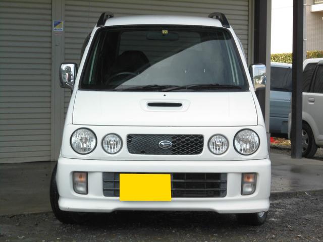 L900S_custom_first (2)