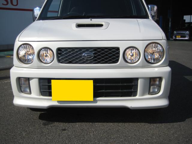 L900S_custom_first (16)