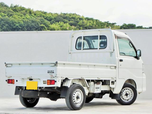 S200P_middle (11)