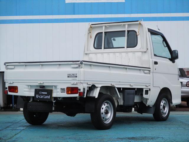 S201P (7)