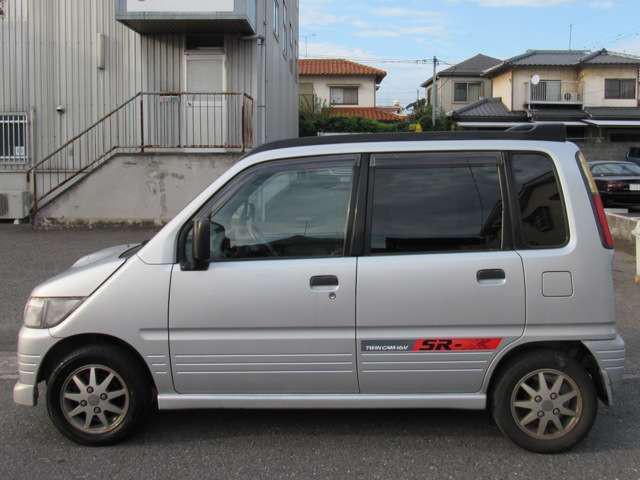 L600S (1)
