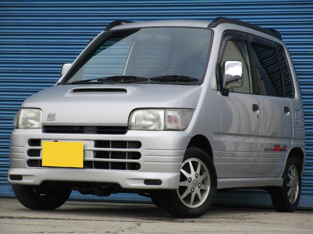 L600S (18)
