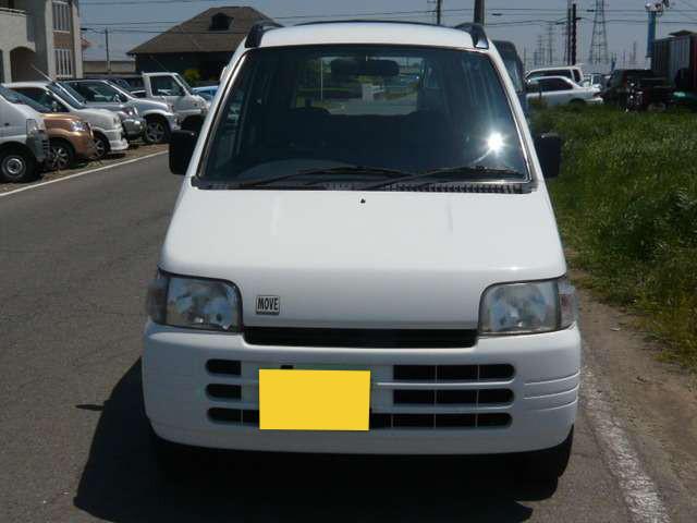 L600S (23)