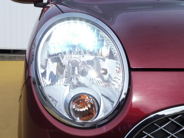 L650S_mini_light (17)