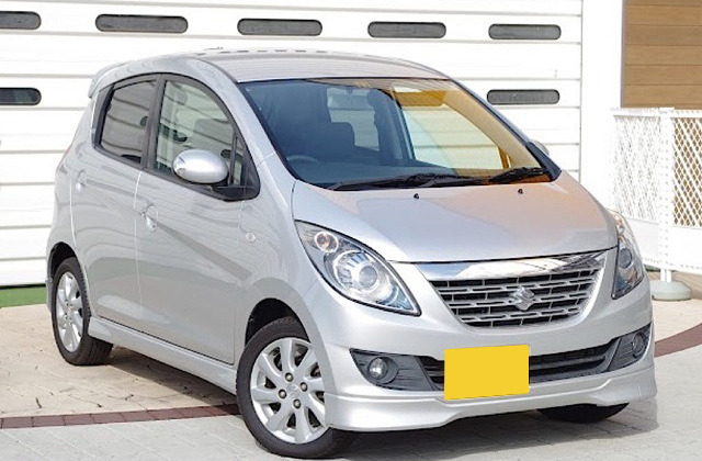 HG21S_G_limited2 (3)