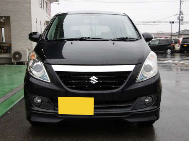 HG21S_G_limited2 (21)