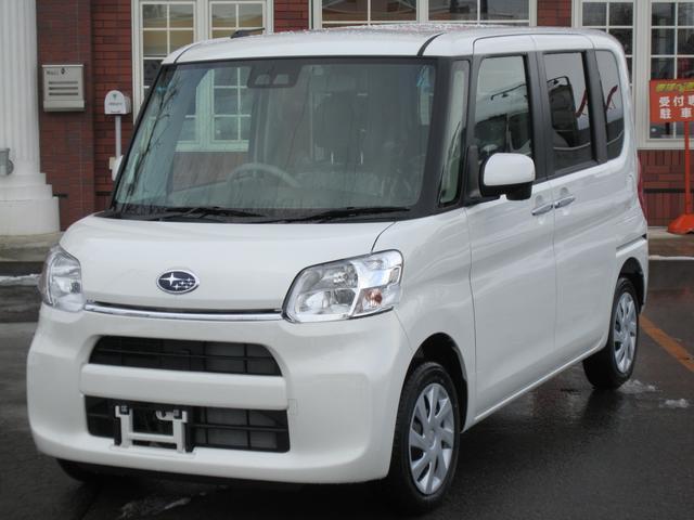 LA600F (6)