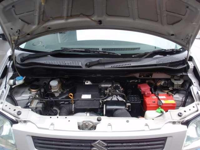 MH22S_turbo_engine.jpg
