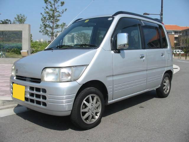 L600S (17)