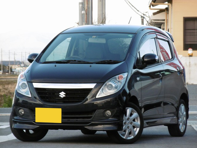 HG21S_G_limited2 (10)