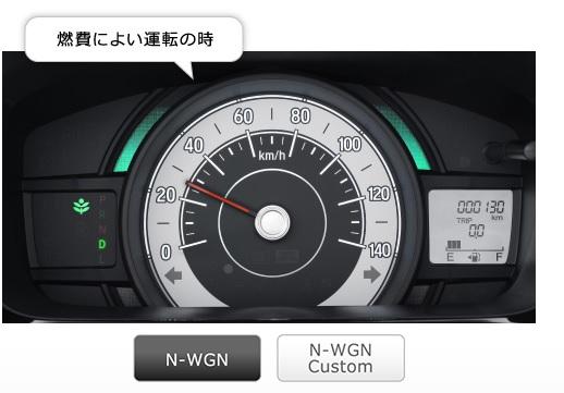 n-wgn_last_eco_inji.jpg
