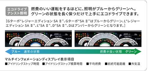 wake_eco_drive.jpg
