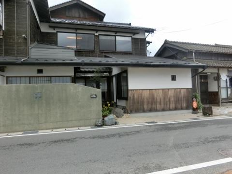 蟹 007 (480x360)