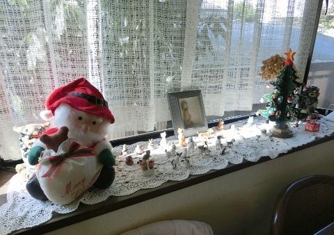 クリスマス 010 (480x338)