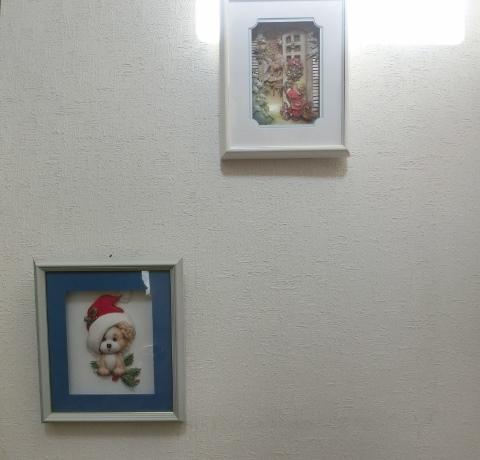 クリスマス 012 (480x460)