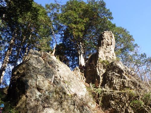 御岳山31