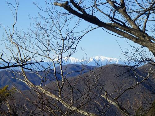 滝子山17