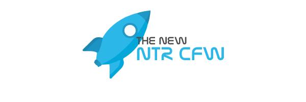 NTR CFWの導入方法&チートの使い方 - 3DS Homebrew