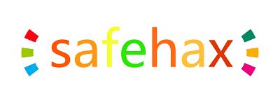 safehax.png