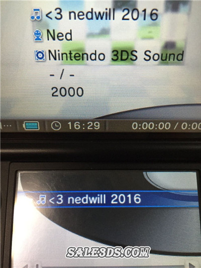 soundhax5.jpg