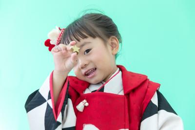 okawa-1.jpg