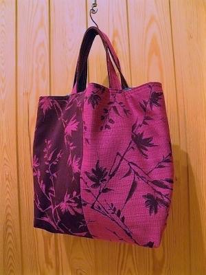 20170204プレゼントバッグ