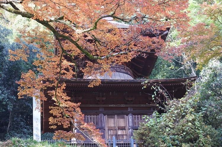 金鑚神社01