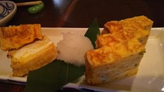 20160819かおりひめ(その2)