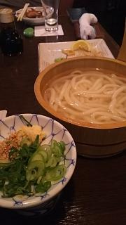 20160819かおりひめ(その4)