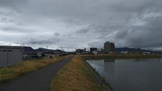 20190827野田池から(その3)