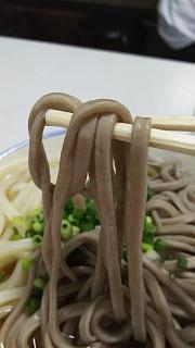 20160827増井米穀店(その7)