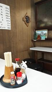 20160827増井米穀店(その10)