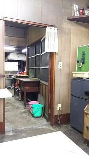 20160827増井米穀店(その12)