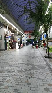 20160827日本料理 澤(その2)
