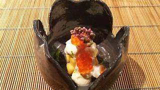 20160827日本料理 澤(その6)