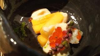 20160827日本料理 澤(その8)