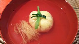 20160827日本料理 澤(その10)
