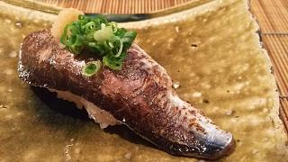 20160827日本料理 澤(その26)