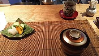 20160827日本料理 澤(その30)