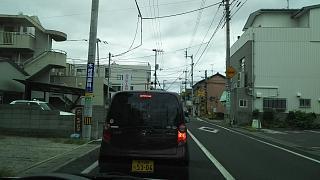 20160828田村神社(その1)