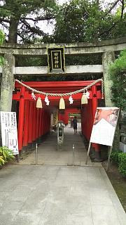 20160828田村神社(その2)
