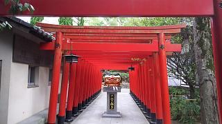 20160828田村神社(その3)