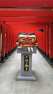 20160828田村神社(その4)