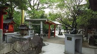 20160828田村神社(その5)